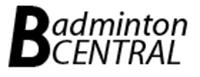 Badminton Central